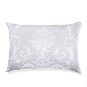 조세티 스틸 프린트 베개커버 (HW)  JOSETTE STEEL PRINTED HOUSEWIFE PILLOWCASE