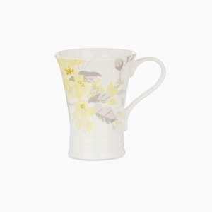 애플 블라썸 머그  APPLE BLOSSOM REGENT MUG
