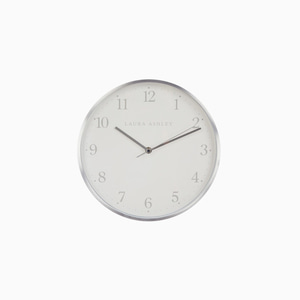 왓츠 벽시계  WYATT WALL CLOCK