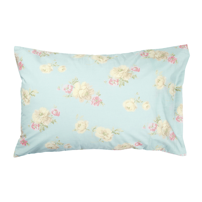 브람웰 베개커버(HW) Bramwell HW Pillowcase