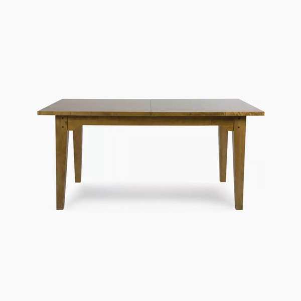 가렛 허니 식탁(6-8인)  GARRAT HONEY EXTENDING DINING TABLE