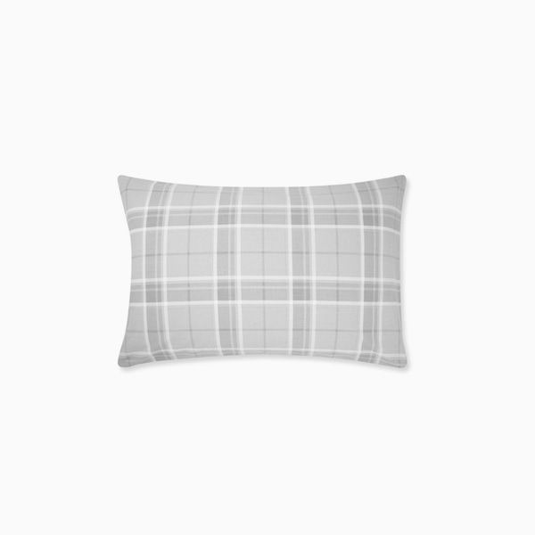킨로스 스틸 베개커버(HW)  KINROSS HW PILLOWCASE STEEL